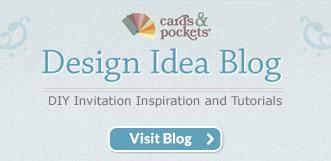 Visit Blog