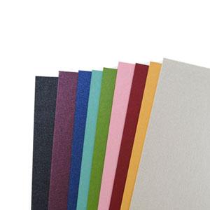 Metallic Card Stock 8 1 2 X 11 Sheets Cards Amp Pockets