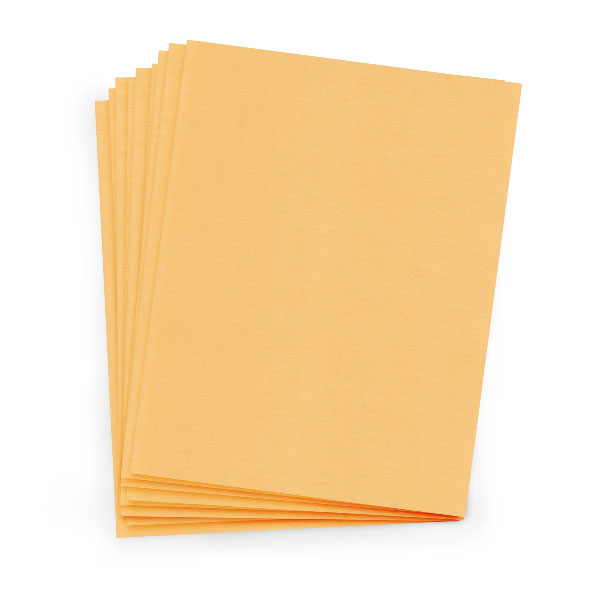 text weight paper The ream weight is the weight of 500 sheets the m weight is the weight of 1,000  sheets the m weight can be obtained by first finding the ream weight, rounding.