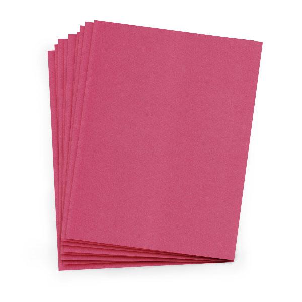 metallic card stock 8 1 2 x 11 sheets cards u0026 pockets