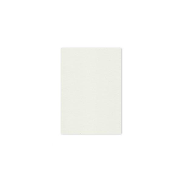 blank card 3 1 2 x 5 rsvp insert cards pockets