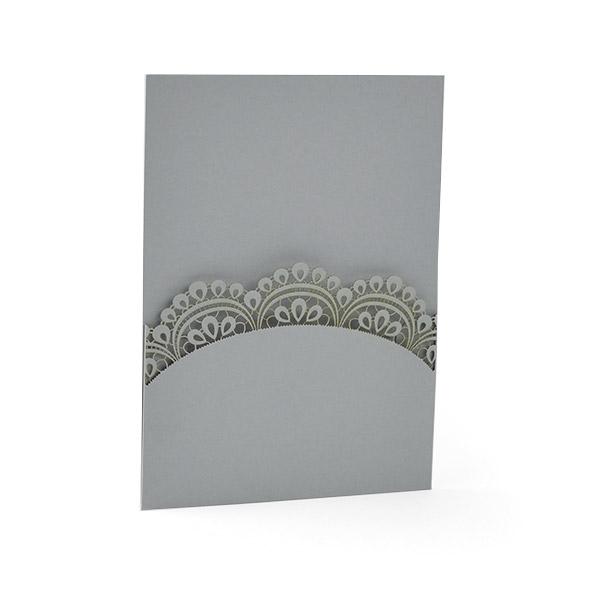 Laser Panel Pocket Cards Amp Pockets