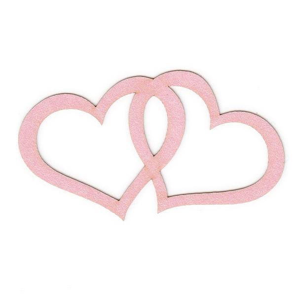 Intertwined Hearts Intertwined Hearts Tat...
