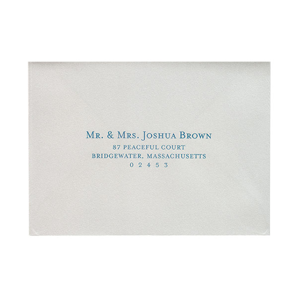 A7 euro flap full guest address color printed envelopes 2018 cards pockets inc all rights reserved south easton ma usa 508 297 2125 colourmoves