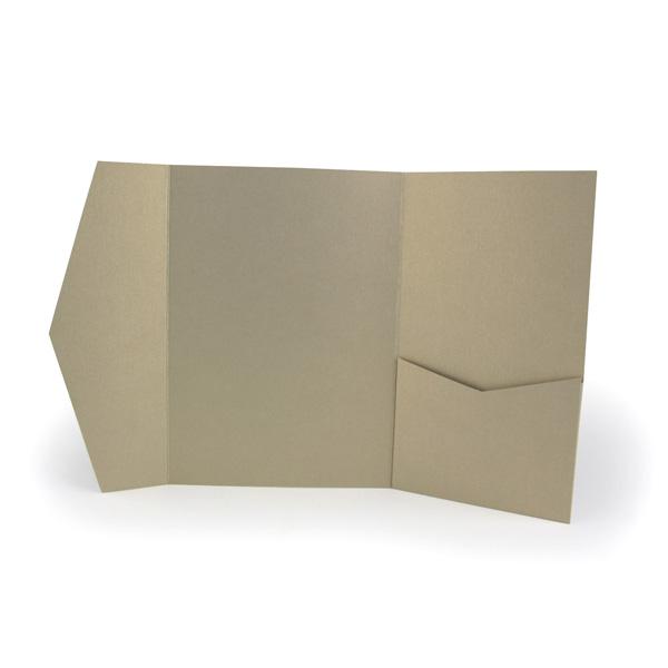 Cards Pockets Signature Pocket Invitation – Pocket Invitation Cards