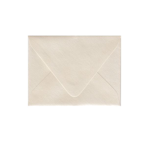 A2 Envelope | 4 3/8 X 5 3/4 Euro Flap - Cards & Pockets