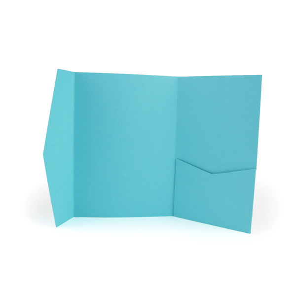 Wedding Invitations With Pockets Folders for amazing invitations template