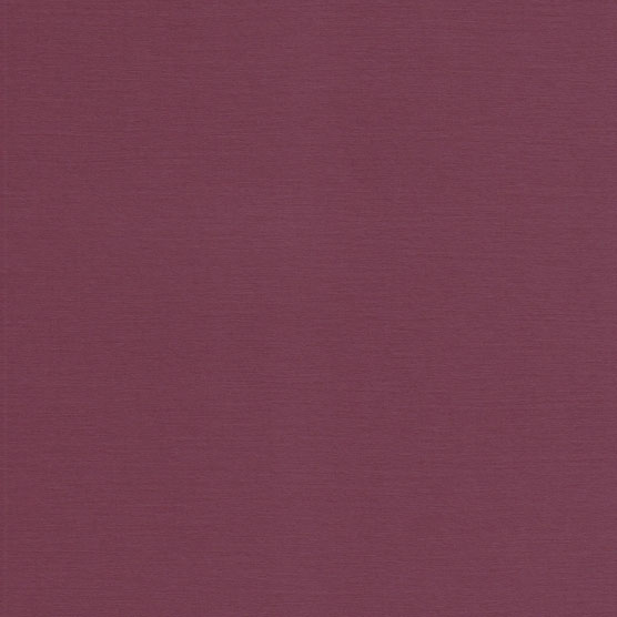 Burgundy color scheme 28 images best 25 burgundy bedroom ideas on maroon autumn burgundy - Brown and maroon color scheme ...