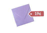 Euroflap Envelopes 19 Cents