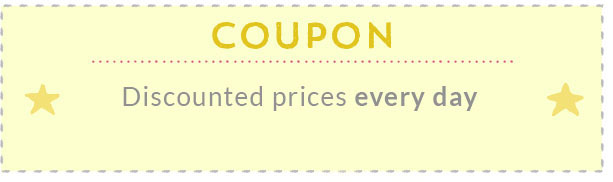 Cards Pockets Coupon Everyday Discounts