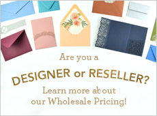 Learn about our Wholesale Pricing