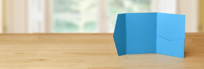 A2 Signature Pocket