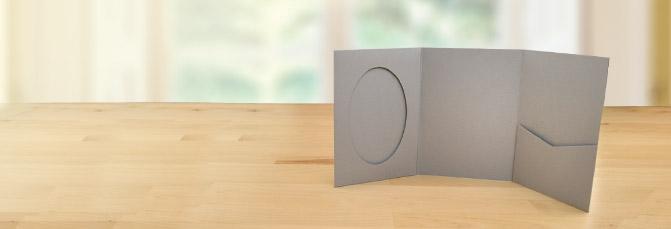 A2 Signature PocketFrame