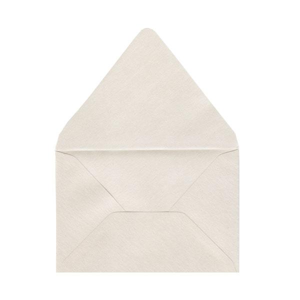 inner a7 envelopes