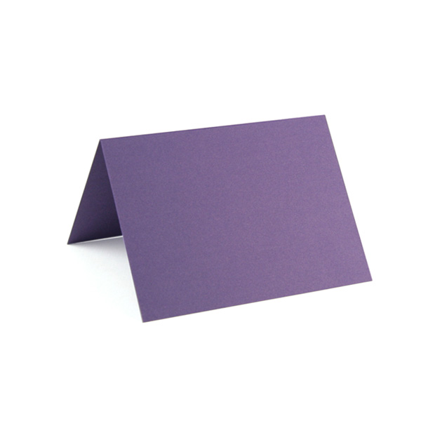 4 1//4 x 5 1//2 A2 Folded Card Pack of 500