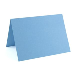 invitation card 5x7 folded cards pockets