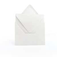 Outer Envelopes