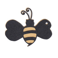 Bee Shape Pack