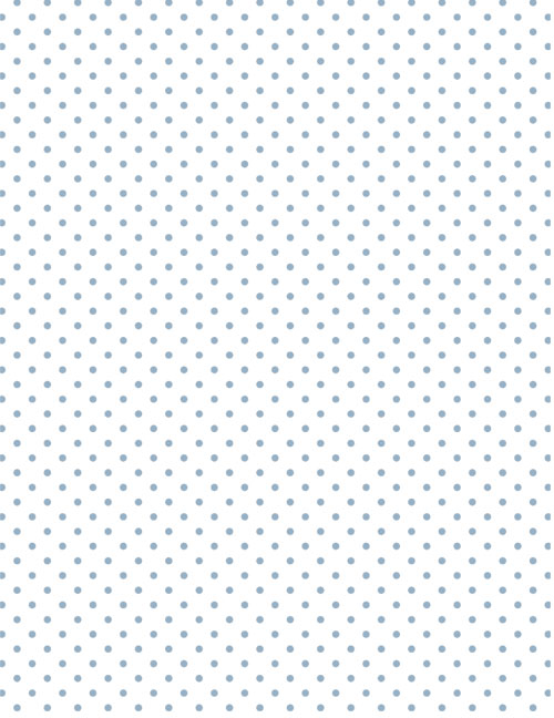 graphic regarding Dotty Paper Printable identify Playing cards and Pockets - Patterned Paper