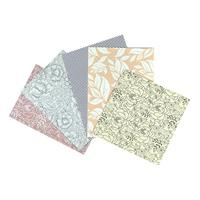 Pattern Mats and Panel Cards