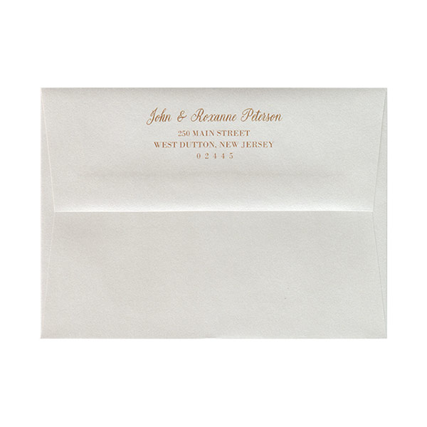 Light Green Envelopes Powder Green Straight Flap Envelopes