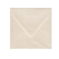 6 1/2 Square Envelope (Euro Flap)