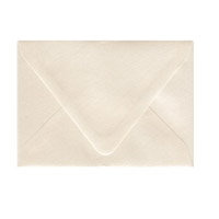 A7 Envelopes for 5x7 Cards
