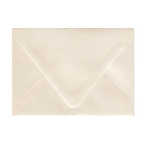 A7 Envelope (5 1/4 x 7 1/4 Euro Flap)