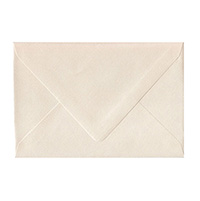 A8 Envelope (5 1/2 x 8 1/8 Euro Flap)