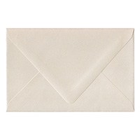 A9 Envelope (5 3/4 x 8 3/4 Euro Flap)