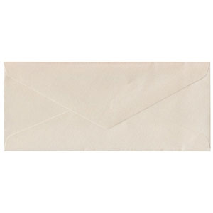 10 envelope 4 1 8 x 9 1 2 euro flap cards amp pockets