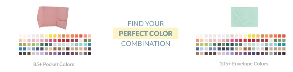 Find Your Color Combination